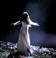 """Сегодня на Большой сцене Астраханского театра Оперы и Балета пройдёт опера """"Иоланта""""!"""