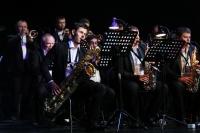 """Третий день фестиваля """"Дельта-джаз"""" был очень ярким и насыщенным!"""
