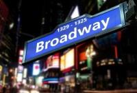 Звезды Бродвея дадут единственный концерт в Астраханском государственном театре Оперы и Балета!