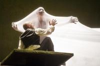 """Сегодня, 19 декабря, исполняется 126 лет со дня премьеры оперы Петра Ильича Чайковского """"Пиковая дама""""!"""