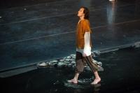 «Андрей Рублёв» тронул души астраханских зрителей