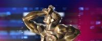 Впервые в Астрахани!  XIV Всероссийский телевизионный конкурс «Тэфи-регион» 2015
