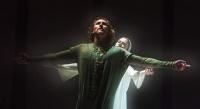 Астраханцы восторженно приняли мировую премьеру балета «Андрей Рублев»