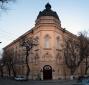 Астраханской государственной консерватории – 45 лет