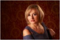 9 января Елена Разгуляева вновь исполнит заглавную партию в опере «Иоланта» на Исторической сцене Большого театра
