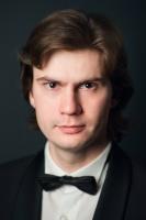 Александр Малышко исполнил партию Андрея Болконского в Мариинке