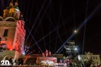 """Проект Астраханского театра Оперы и Балета """"Русские Оперы в Астраханском Кремле"""" стал """"Национальным событием""""!"""