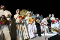 Астраханский театр Оперы и Балета открыл XXI сезон!
