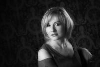 Уже сегодня Елена Разгуляева исполнит партию Иоланты на Исторической сцене Большого театра