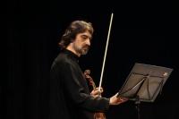 От Барокко до Рока - три столетия музыки в одном концерте!