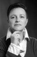 Сегодня празднует свой юбилей главный хормейстер Астраханского государственного театра Оперы и Балета - Галина Адольфовна Дунчева!