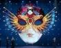Астраханский театр снова номинирован на «Золотую маску»!