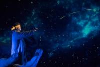 Драматическая легенда в 4-х частях Гектора Берлиоза «Осуждение Фауста» снова на Большой сцене театра
