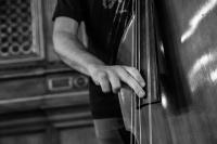 """До открытия Международного фестиваля """"Дельта-джаз"""" остаётся чуть больше двух недель!"""