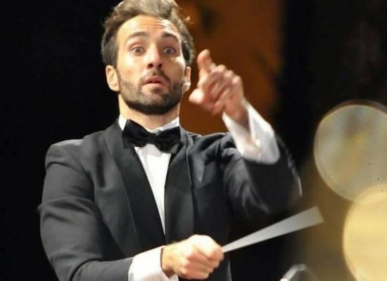 Музыкальный подарок для поклонников итальянской оперы