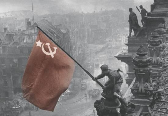«Музыка Победы»
