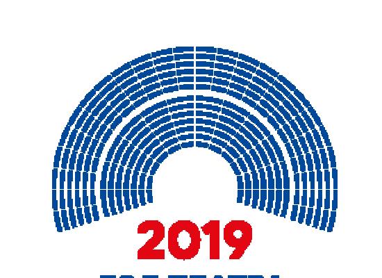 Приглашаем астраханцев принять участие в интернет-голосовании