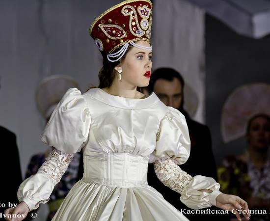 43-opera-n-rimskogo-korsakova-tsarskaya-nevesta