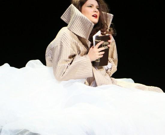 opera-dzhuzeppe-verdi-traviata