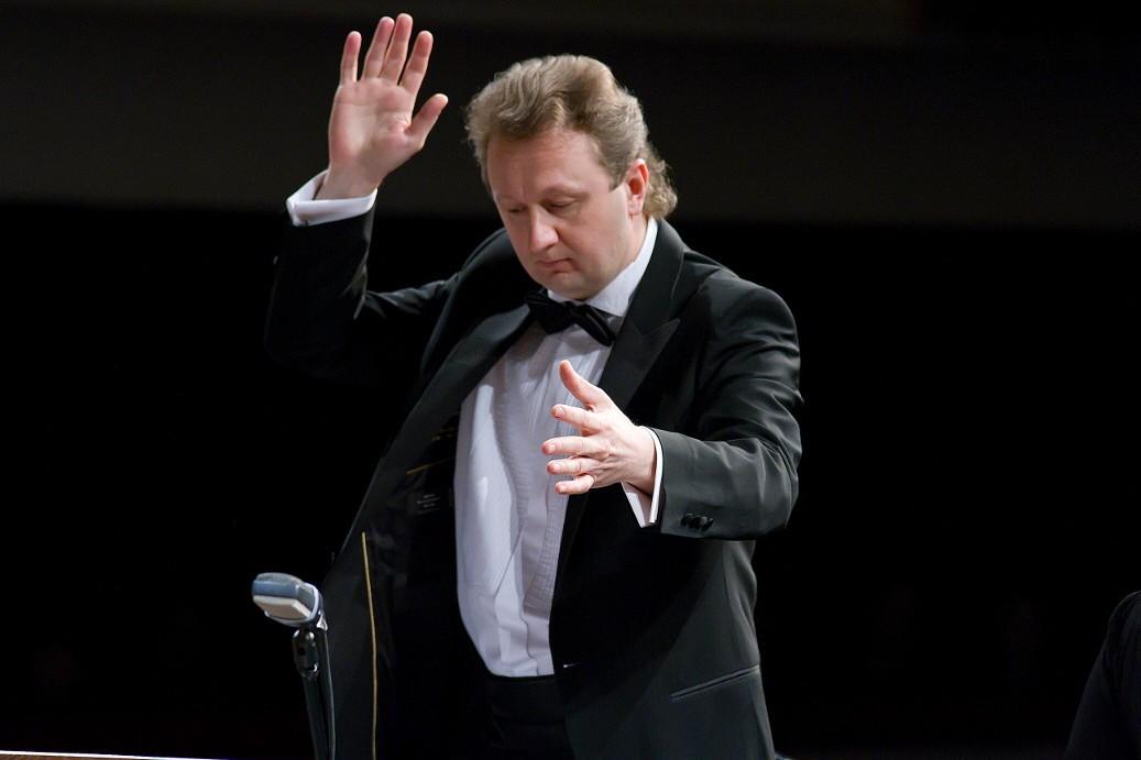 Музыканты Астраханского театра Оперы и Балета выступят в Сербии