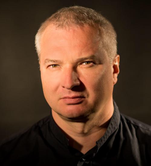 Черенков Ярослав Валентинович
