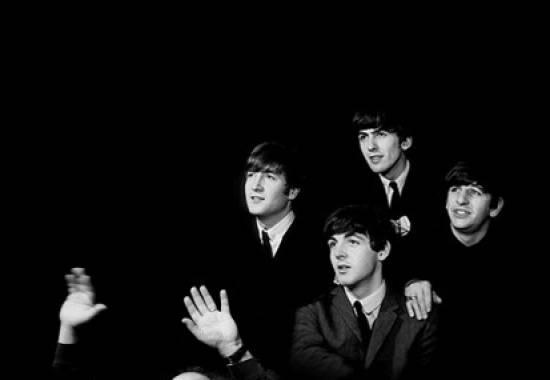 """Сергей Манукян. """"The Beatles"""" сквозь призму джаза"""