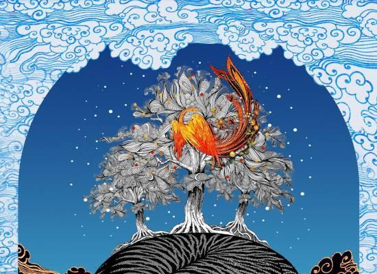 Декабрь — время для волшебства и подарков!