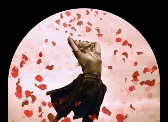 «Аллилуйя любви» в День Святого Валентина