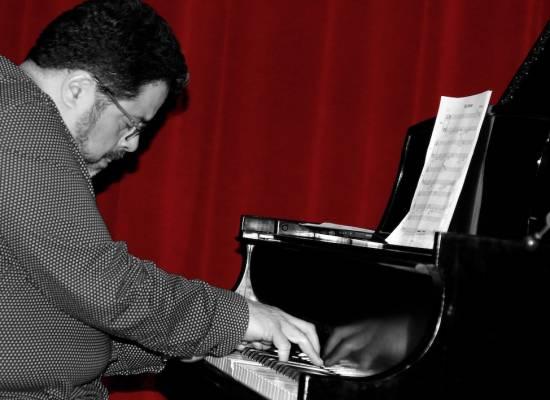 Фестиваль «Дельта-Джаз» любителям качественной музыки