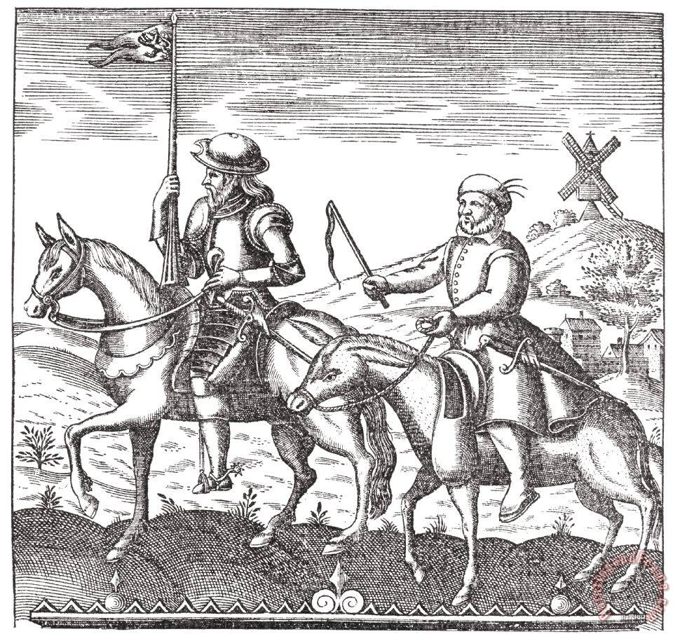 1-don_quixote_sancho_panza - копия.jpg